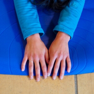 yoga-canopee