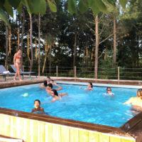 piscine-carre