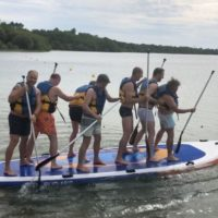 paddle-geant-seminaire