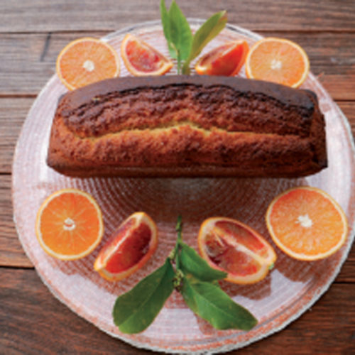 cake-sejour-bienetre